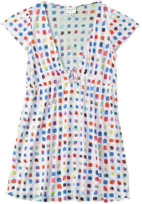 Milly Minis Tunic