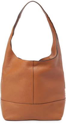 Rebecca Minkoff Slouchy Hobo Bag