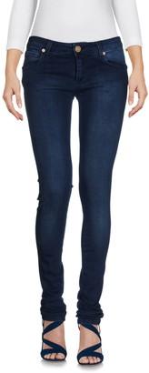 Atos Lombardini VIOLET Jeans
