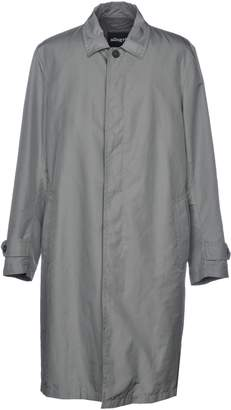 Allegri Overcoats