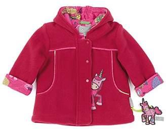 Sigikid Baby Girls' 165312 Jacket,62 (EU)