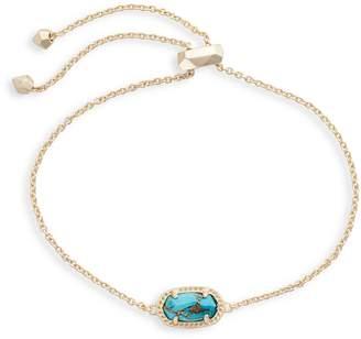 Kendra Scott Esen Slider Bracelet