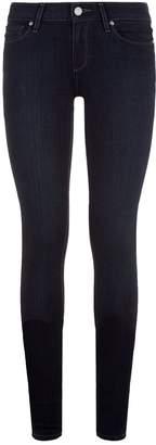 Paige Verdugo Transcend Ultra-Skinny Jeans