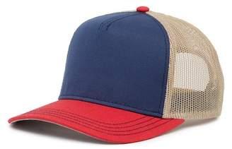 American Needle Valin Baseball Cap