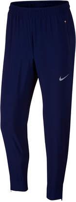 Nike Men Essential Woven Running Pants