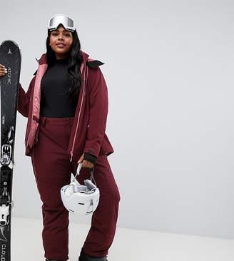 Zizzi ski pant