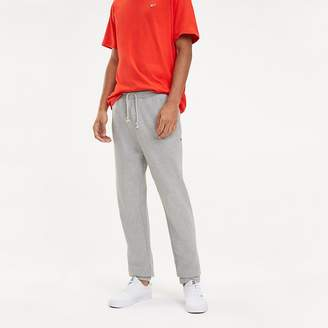 Tommy Classics Organic Cotton Joggers