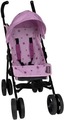 Mamas and Papas Junior Cruiser Stroller
