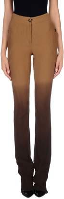 Burberry Casual pants - Item 13100941QC