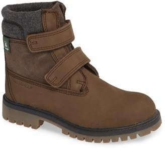 Kamik Takodav Waterproof Boot