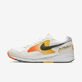 Nike Skylon II Men's Shoe