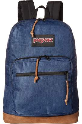 JanSport Right Pack DE Backpack Bags