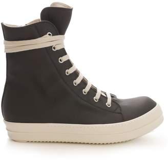 Drkshdw Du18f7801 Mu Vegan Sneakers781