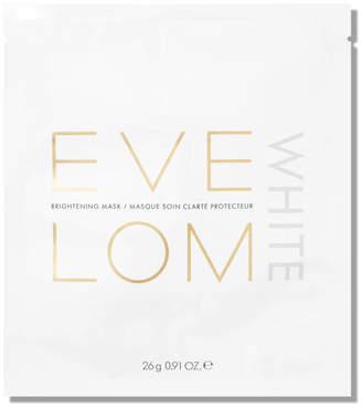 Eve Lom Brightening Face Mask (Single)