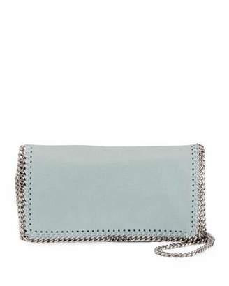 Stella McCartney Falabella Crossbody Bag