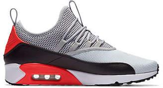 Nike 90 EZ Sneakers