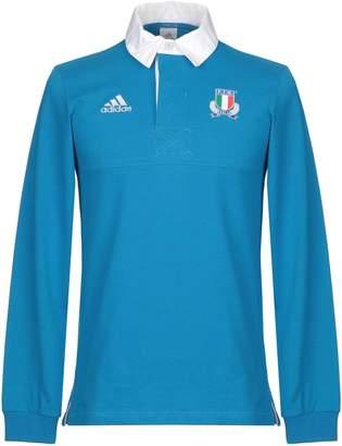 5915fdf9b87 adidas Polo Shirts For Men - ShopStyle Australia