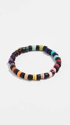 Shashi Zoe Bracelets
