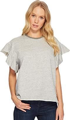 AG Adriano Goldschmied Women's BES Sweatshirt