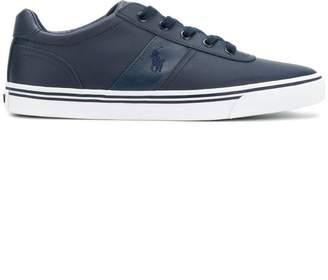 Polo Ralph Lauren Hanford low top sneakers