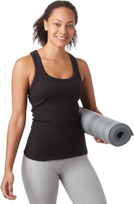 Alo Yoga Rib Support Tank Top - Women's