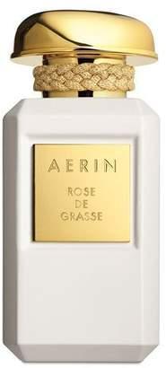 AERIN Rose de Grasse Parfum, 1.7 oz.
