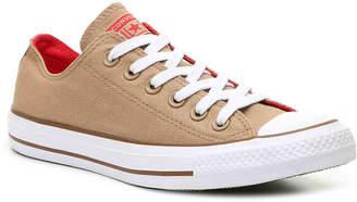 Converse Chuck Taylor All Star Sneaker -Tan - Women's