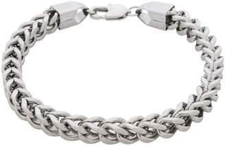 Pierre Darre' PIERRE DARRÉ Bracelets