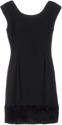 Renato Balestra Short dresses