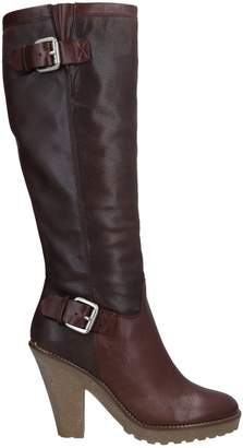 Tosca Boots