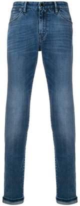 Pt05 super slim jeans
