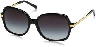 Michael Kors Women's 0MK2024 Sunglasses