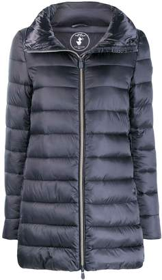 Save The Duck Donna padded jacket