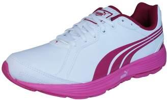 Puma Descendant SL JR Kids Running Sneakers / Shoes