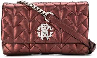 Roberto Cavalli One Wish shoulder bag
