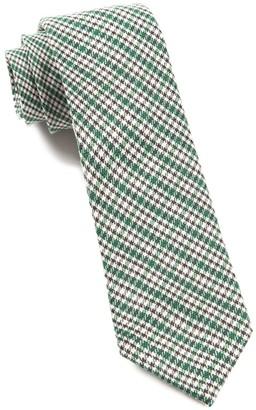 The Tie Bar Rambling Plaid