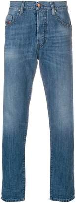 Diesel Mharky 084UJ jeans