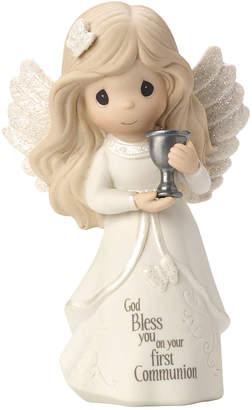 Precious Moments Communion Angel Figurine