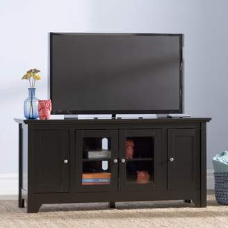 "Andover Mills Wilburn 52"" TV Stand"