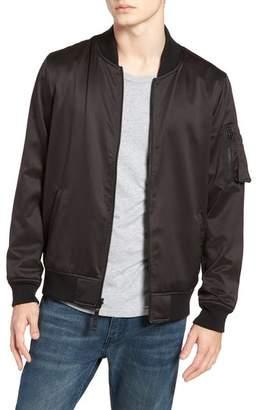 Levi's Reversible MA-1 Jacket