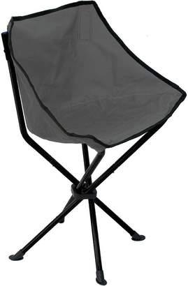 Travelchair TRAVELCHAIR Wombat Camp Chair