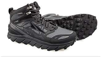 Altra Lone Peak 3 Mid Neo Running Shoes - Women's 10