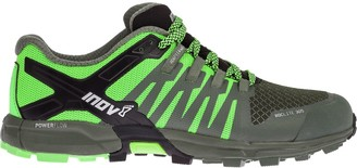 Inov-8 Inov 8 Roclite 305 Trail Running Shoe - Men's