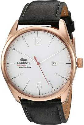 Lacoste 2010681 - Austin Watches