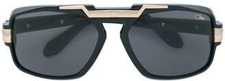 Cazal 8022 sunglasses