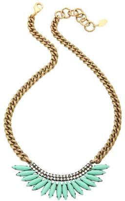 Elizabeth Cole Milly Necklace