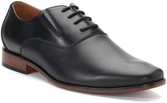 Apt. 9® Wallburg Men's Dress ... Shoes iI4L4QhLr