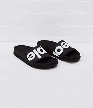 Lou & Grey People Footwear Lennon Slide Sandals