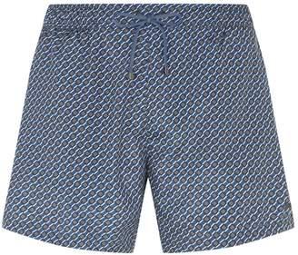 HUGO BOSS Promfret Swim Shorts