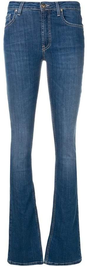 Leah jeans